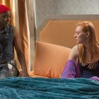 True Blood – Death Is Not the End (7.04)