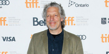 Après Sleepy Hollow, Clancy Brown devient récurrent dans The Flash