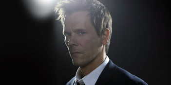 The Following change une fois de plus de Showrunner