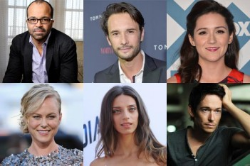 Westworld accueille des acteurs de Boardwalk Empire, Lost et Raising Hope