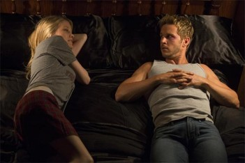 True Blood – Love is to Die (7.09)