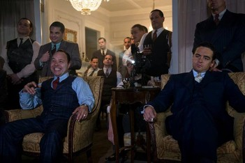 Boardwalk Empire – Cuanto (5.04)