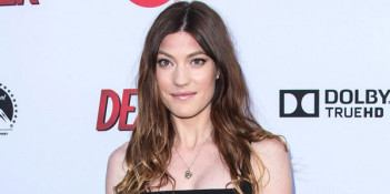 Jennifer Carpenter rejoint Jake McDorman sur le pilote de Limitless