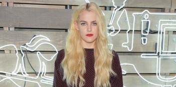 Riley Keough au coeur de la Girlfriend Experience dans l'adaptation du film de Steven Soderbergh