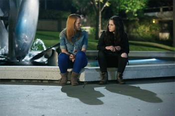 Switched at Birth : Sympathique mais … (saison 3 – épisodes 12 à 21)