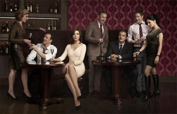 8 personnages de The Good Wife qui méritent un spin-off