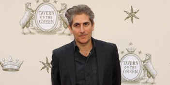 Michael Imperioli rejoint la saison 5 d'Hawaii 5-0
