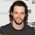 Après True Blood, Nathan Parsons sera à la tête du pilote Amazon Point of Honor
