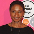 Après True Blood, Adina Porter rejoint la saison 2 de The 100