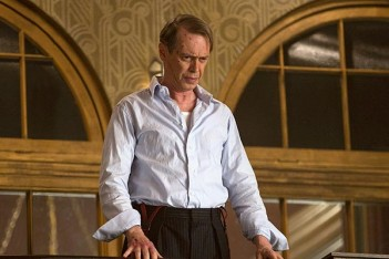 Boardwalk Empire – Devil You Know (5.06)