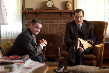 Boardwalk Empire – King of Norway (5.05)