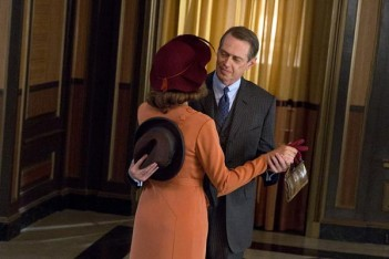 Boardwalk Empire : Adieu (Eldorado – 5.08 – fin de série)