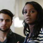 How To Get Away With Murder : Erreurs passées (Smile, or Go to Jail - 1.03)