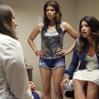 Jane the Virgin : Conception par accident (pilote)
