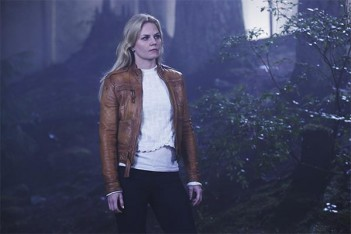 Once Upon a Time : une amitié compliquée (Breaking Glass – 4.05)