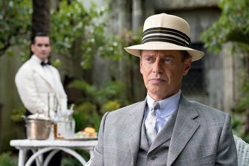Nucky Thompson vs Nucky Johnson : les différences qui ont fait Boardwalk Empire