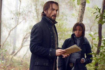 5 raisons de s'investir dans l'aventure Sleepy Hollow