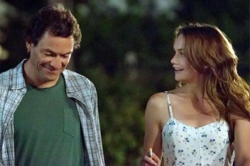 The Affair : La rencontre (Pilote)