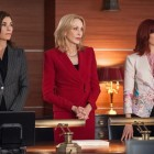 The Good Wife – Old Spice (6.06)