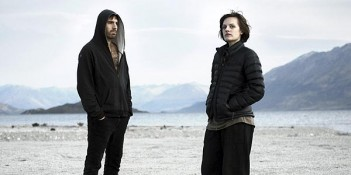 Une saison 2 pour Top of The Lake