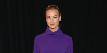 Après 24 : Live Another Day, Yvonne Strahovski rejoint The Astronaut Wives Club