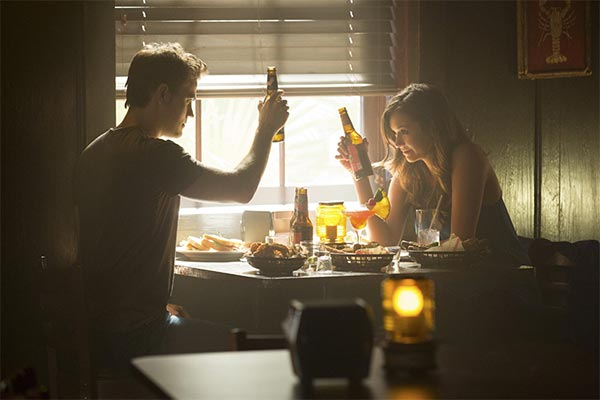 the vampire diaries 6x04 - The Vampire Diaries – Black Hole Sun (6.04)