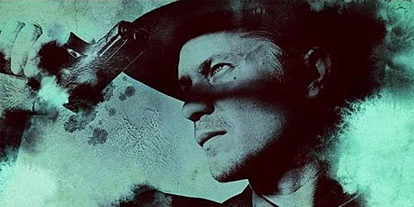 Justified - Saison 5