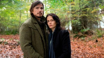 Showtime recule le lancement de la saison 2 de Penny Dreadful