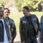 Sons of Anarchy – Faith and Despondency (7.10)
