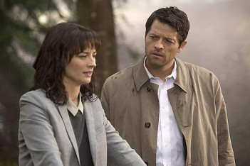 Supernatural – Girls, Girls, Girls (10.07)