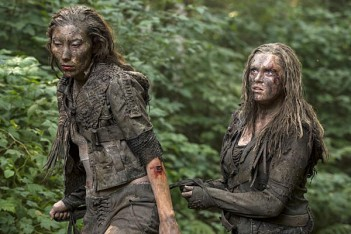 The 100 : Le prix de la survie (Many Happy Returns – 2.04)