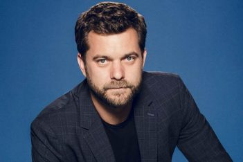 Joshua Jackson : De Dawson's Creek à The Affair
