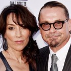 Après Sons of Anarchy, Kurt Sutter et Katey Sagal collaboreront sur The Bastard Executioner