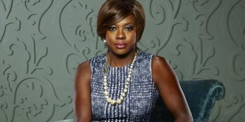 Audiences US du jeudi 6 novembre : How to Get Away With Murder remonte