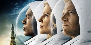 SyFy ne commandera pas de suite à Ascension