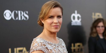 Après Treme, Kim Dickens rejoint le spin-off de The Walking Dead