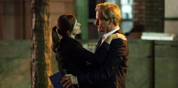 Will McAvoy fait ses adieux à The Newsroom, ce soir sur HBO