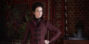 Showtime tease la saison 2 de Penny Dreadful