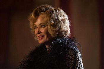 American Horror Story: Freak Show – Curtain Call (4.13, fin de saison)