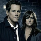 Programme US & UK du 02/03/2015 : Lancement de The Following saison 3.