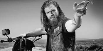 Un Sons of Anarchy rejoint les Outsiders de WGN America