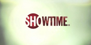 Feu rouge de la part de Showtime pour Crazy Ex-Girlfriend