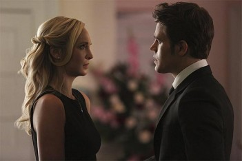 The Vampire Diaries : Let Her Go (6.15)