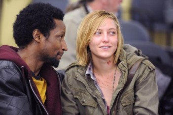 American Crime : Plus qu'un simple meurtre (pilote)