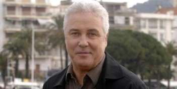 William Petersen sera régulier dans la saison 2 de Manhattan