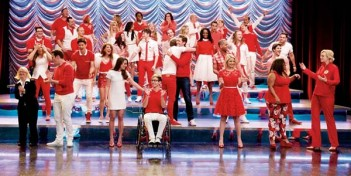 Glee : Don't Stop… You Know What (6.12 & 6.13 – fin de série)