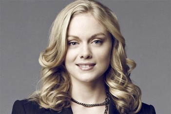 La saison 5 de Suits recrute Christina Cole