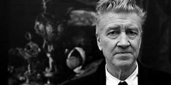 David Lynch quitte Twin Peaks, Showtime poursuit le développement