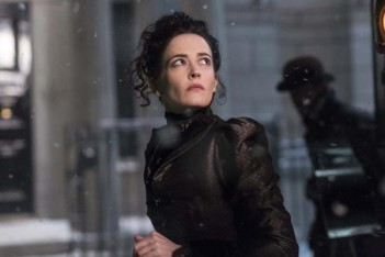 Penny Dreadful : Un Mal Ancien (2.01)