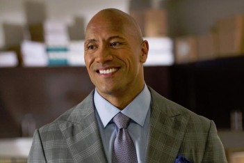 Ballers décroche une saison 2, Dwayne Johnson poursuit sa reconversion professionnelle
